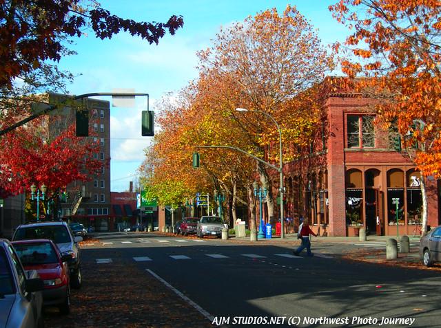 Bellingham Washington Ajm Nwpj Flickr Photo Sharing