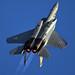 IAF F-15I Eagle Ra'am Israel Air Force by xnir