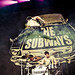 The subways by Kalimba.M