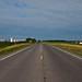 U.S. Route 50 (5)