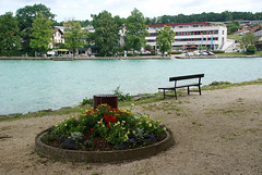 Attersee 3d1