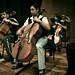 Cello por ◦Ale Hernandez◦