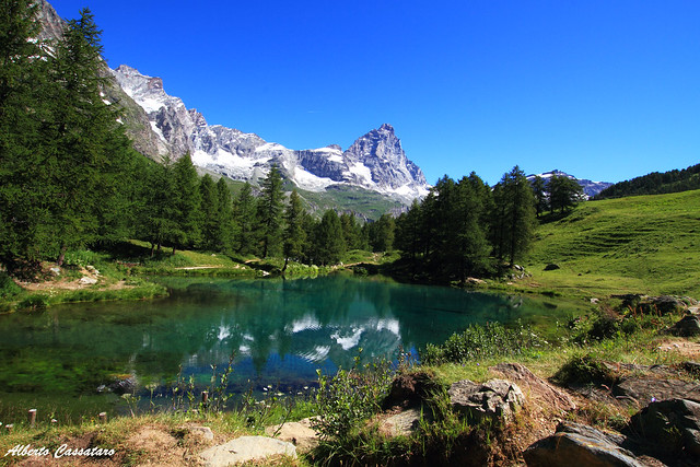 Paesaggi italiani a gallery on flickr for Foto paesaggi naturali gratis