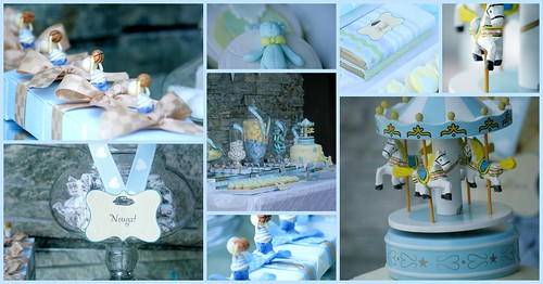 Baby Shower Favors South Africa ~ Baby shower food ideas for a boy south
