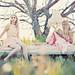 dream girls by Lá caitlin