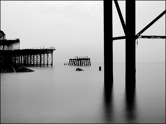 2384 Brighton West Pier
