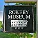 ★ Rokeby Museum, VT (c.1790)