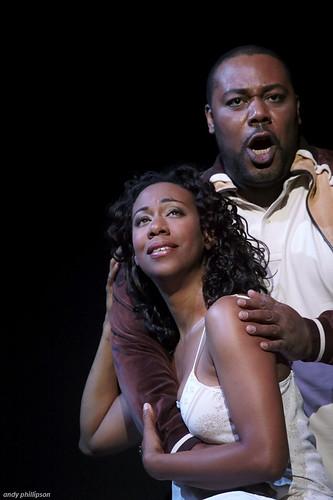 Porgy & Bess, Opera de Lyon 0475