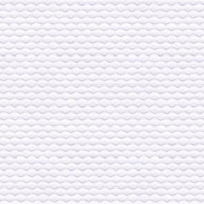 tecidos-piquet