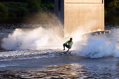 U.S. Water Ski Show Team - Scotia, NY - 10, Aug - 34 by sebastien.barre