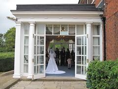 courtyard, property, orangery, architecture, estate, door, facade,