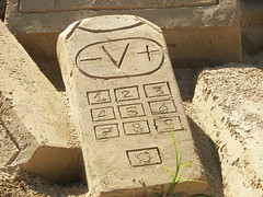 carving, art, archaeology, sand, history, stele, stone carving, archaeological site,