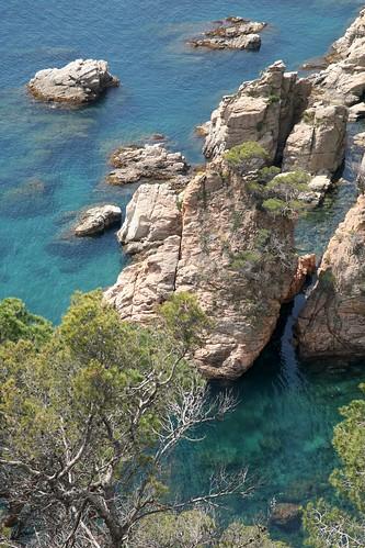Costa Brava con niños: Destino de turismo familiar-4256-joanasaldon