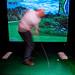 Urban Golf by stëve