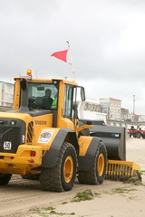 vehicle, transport, construction equipment, tractor,