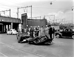 05-00-1961_18099A Ongeval Insulindeweg