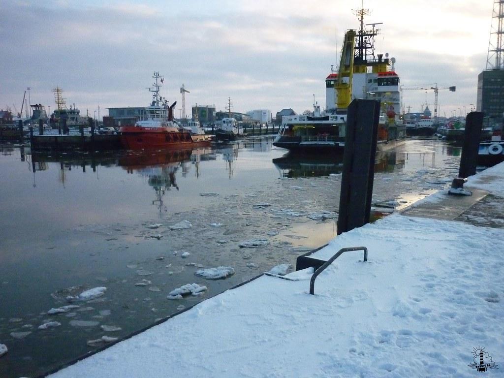 Cuxhaven 2010  0 139