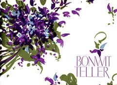 Bonwit Teller