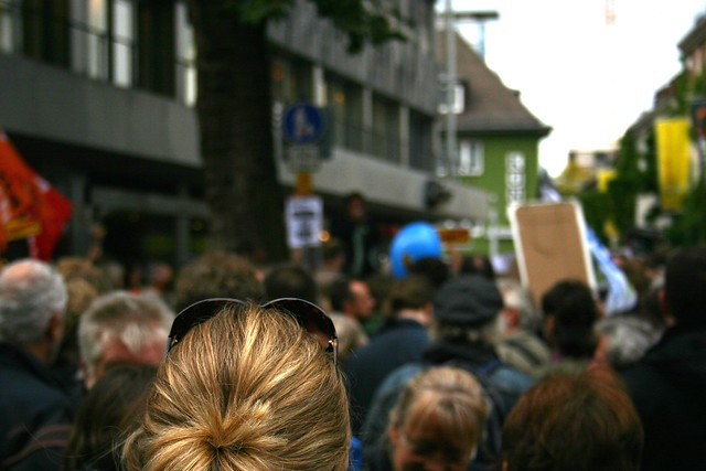 S21-Demo in Freiburg 29