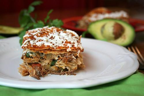 enchilada_casserole