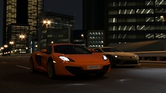 automobile(1.0), vehicle(1.0), mclaren mp4-12c(1.0), performance car(1.0), automotive design(1.0), mclaren automotive(1.0), city car(1.0), land vehicle(1.0), luxury vehicle(1.0), supercar(1.0), sports car(1.0),