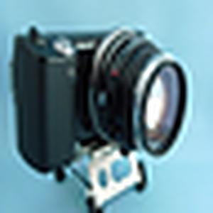 Flickr: Discussing BEST vintage lenses for NEX   please