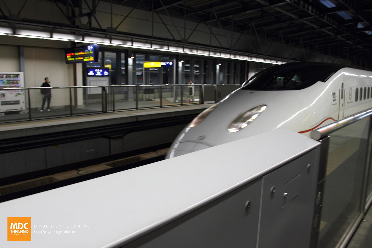 MDC-Japan2017-0593