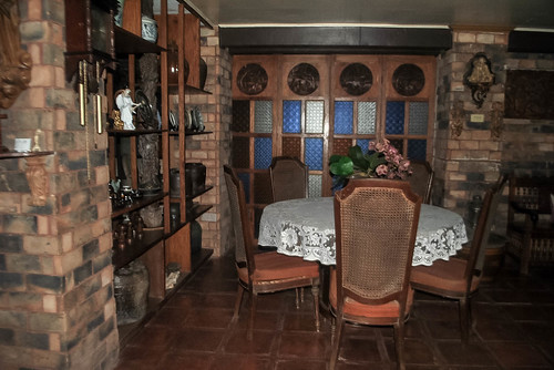 SAN JACINTO casa fidel (1 of 1)