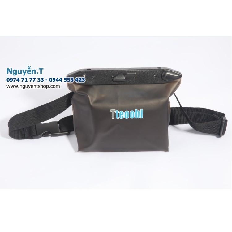 Túi bao tử chống nước đi biển Tteoobl T-020B