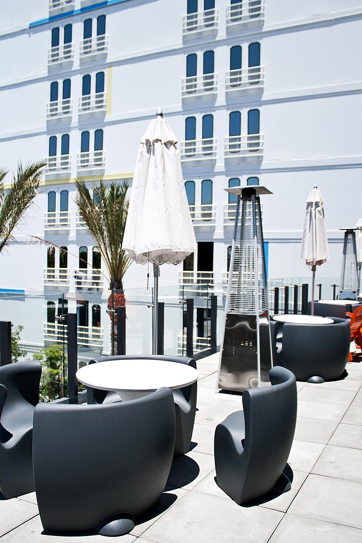 06travel-vacation-LA-aloft-decor-style