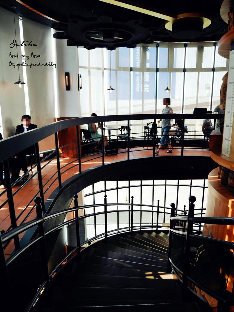 台中西屯區不限時餐廳咖啡館下午茶推薦卡啡那惠來店 (11)