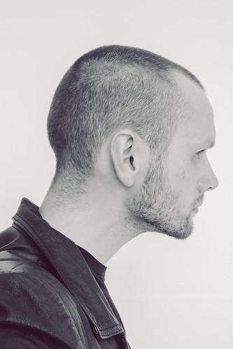 Skinhead - 08
