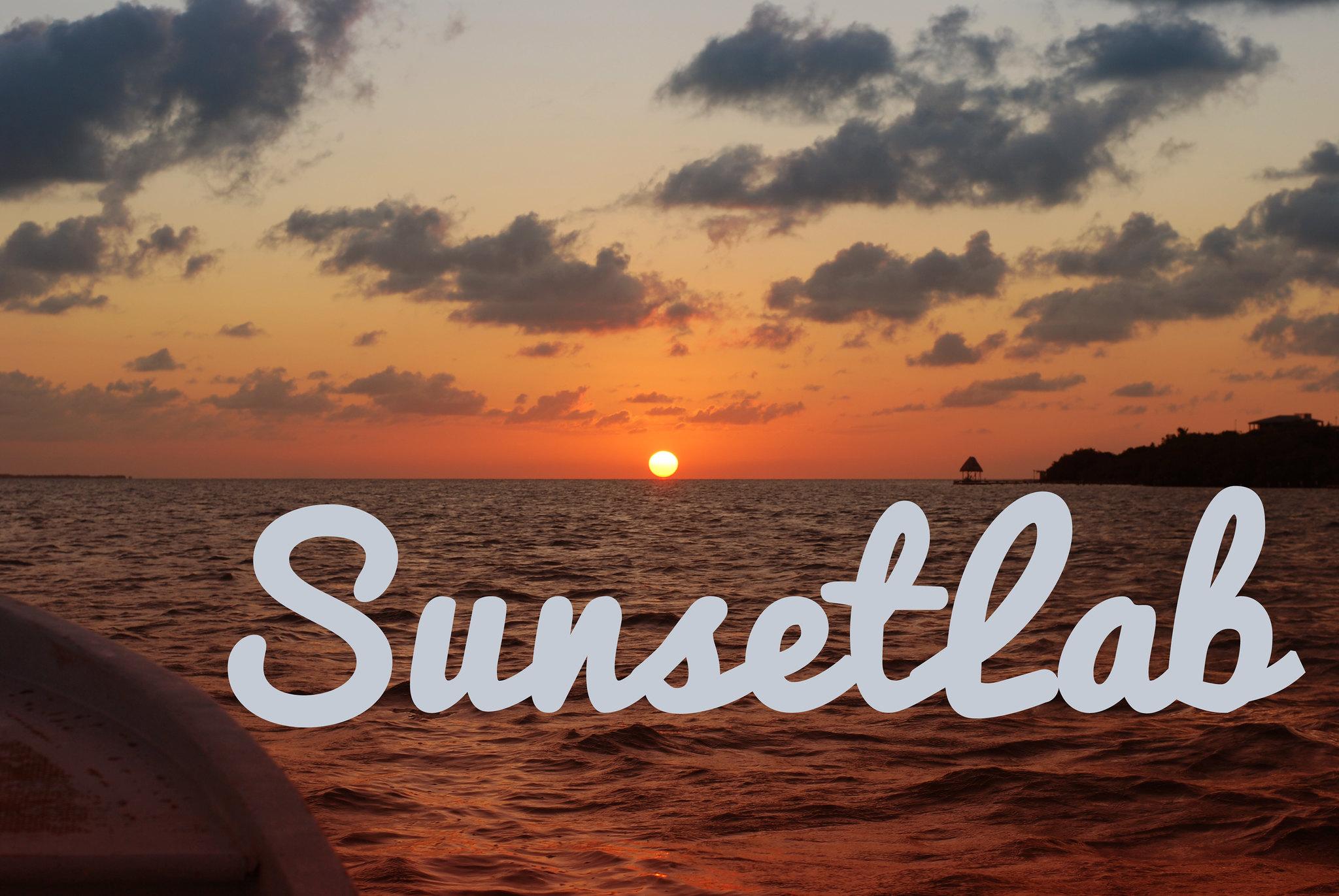 SunsetLab