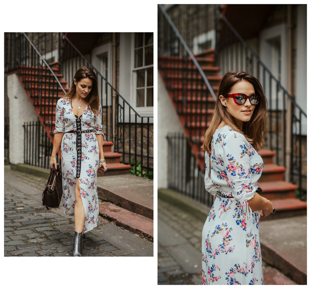 Amy-Bell-Little-Magpie-Fashion-Blog-Blogger-Zara-Topshop-Lookbook-SS17-Lianne-Mackay-Wedding-Photography-Edinburgh-Glasgow-Scotland-WEB-RES-217