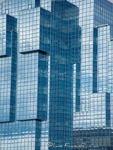 thameslondon blue arquitectura arquitec