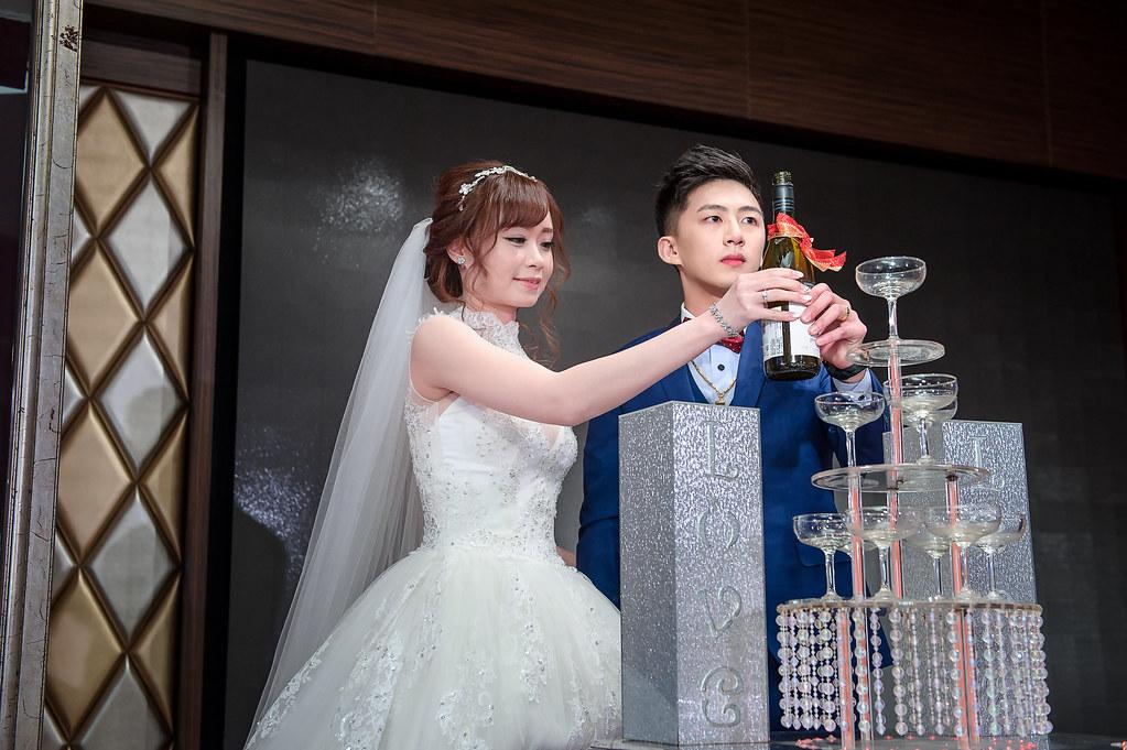 0054新莊 婚攝