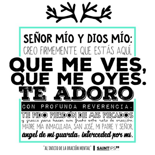 senor-mio-y-dios-mio
