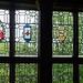 Little Moreton Hall - Cheshire by ken_davis