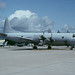 VP-65 PG-06 WEB by San Diego Air & Space Museum Archives
