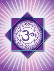 logo(0.0), font(0.0), diagram(0.0), brand(0.0), organ(0.0), symmetry(1.0), purple(1.0), violet(1.0), text(1.0), triangle(1.0), line(1.0), graphic design(1.0), design(1.0), circle(1.0), illustration(1.0),