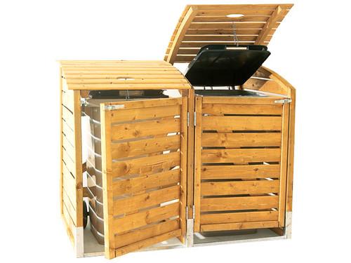 7 villa du bel air 75012 paris castorama cache poubelle photo. Black Bedroom Furniture Sets. Home Design Ideas