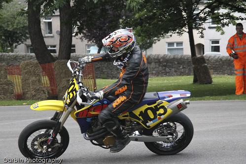 Aberdare Motorcycle Races 2010 by mal.durbin