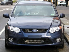 automobile, automotive exterior, wheel, vehicle, automotive design, ford fg falcon, ford motor company, compact car, bumper, ford, ford falcon (australian version), land vehicle, luxury vehicle,