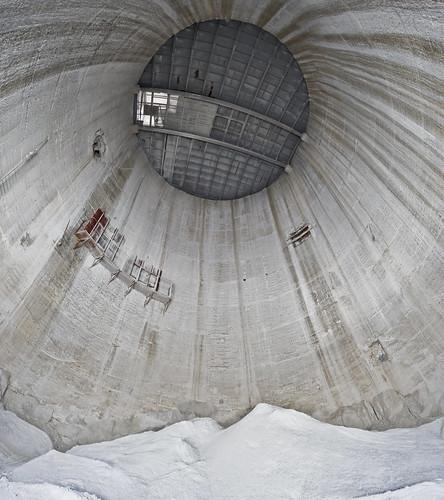 silo_inside
