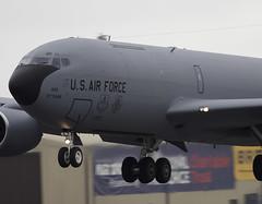 Boeing 707/KC135/Sentry