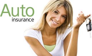 Car Insurance Austin