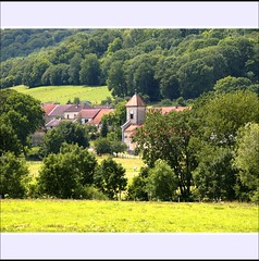 Sommerécourt (Haute-Marne) - Photo of Champigneulles-en-Bassigny