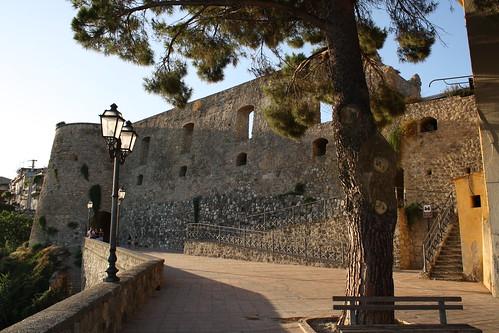 Castle I - Ardore