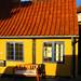 2005 August 15–21: A Week on Bornholm Island