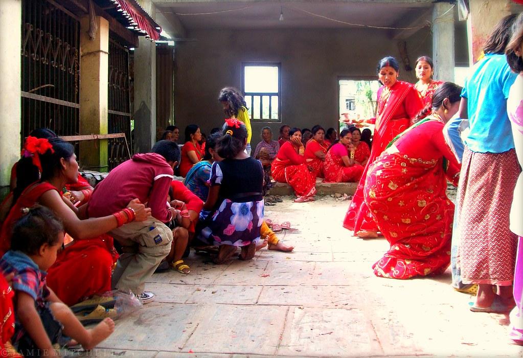 Nepali dating site usa